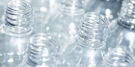 Bioflessen 'made in Belgium'