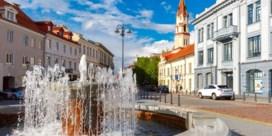 Litouwen gebruikt foute foto's om toeristen te lokken