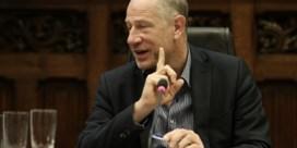 Gentse politici streken ook riante vergoedingen op bij EDF Luminus