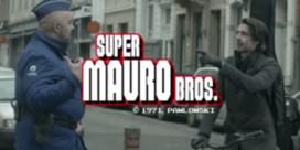 VIDEO. Mauro Pawlowski slachtoffer van verborgen camera