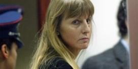 Michelle Martin opnieuw voor de rechter