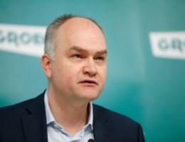 VIDEO. Groen: 'Burgemeesters kleine gemeenten mogen meer verdienen'