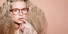 Halfzus Kate Moss rijft grote modellenklus binnen