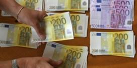 Financiële kennis van Belgen kan beter
