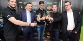 """Nuyens stelt Napoleon Games Cycling voor: """"Vaste waarde worden op kalender"""""""