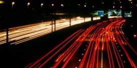 Nachtelijk vrachtverkeer moet Antwerpen zuurstof geven