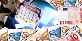 Winnaar Valentijnsjackpot EuroMillions heeft zich gemeld