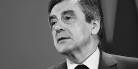 'Penelope-gate' houdt Fillon in wurggreep