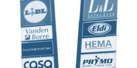 Benelux wil handelsmuren voor winkelketens slopen
