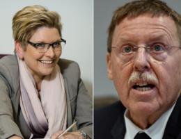 VIDEO. 'Bracke heeft zoenoffer al gepleegd'