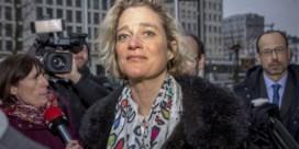 VIDEO. Rechtbank spreekt zich over een maand uit over zaak-Boël