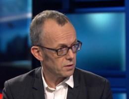 'Ontslag van Tom Balthazar was niet nodig'