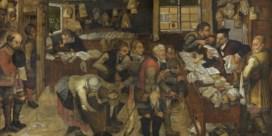 Musea moeten herkomst kunst onderzoeken