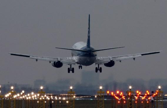 Anciaux: 'Brussel heeft niet zo'n groot probleem'