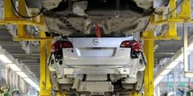 Vauxhall in het vizier door Franse overname Opel