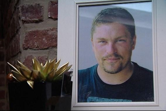 'Bottinekes' en zorgverleners ook in beroep veroordeeld voor dood Jonathan Jacob