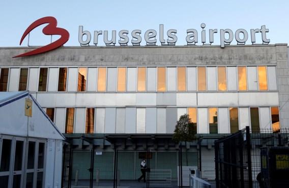 'Macquarie wil uit Brussels Airport stappen'