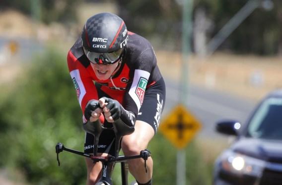 Dagzege in Ronde van de Provence voor Cattaneo, eindwinst voor Rohan Dennis