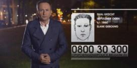 Belgen lossen massaal verdwijningen op