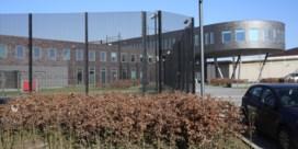 FPC Antwerpen krijgt zelfde uitbater als Gentse collega's