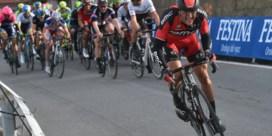 VRT verliest Italiaanse wielerkoersen aan Eurosport