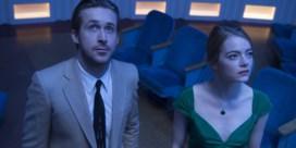 Waarom Ryan Gosling dit jaar geen Oscar wint