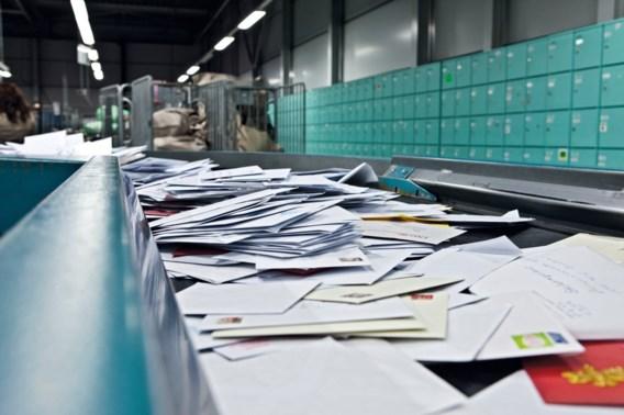 Postzegelverzamelaars halen slag thuis