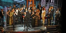 De Oscars, een statement bij maanlicht