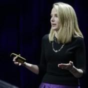 Yahoo-topvrouw ziet af van bonus na hacking