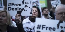 Duits-Turkse relaties onder zware druk na arrestatie correspondent