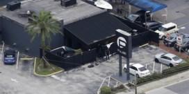 Weduwe van Orlando-schutter vrijgelaten op borg