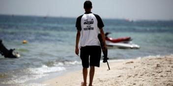 Belgische operatoren vliegen weer op Tunesië en dat hoeft niet veel te kosten