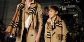 Rijkste Belg investeert miljoenen in bekend Engels kledingmerk