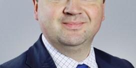 N-VA wil 'loon naar werken' voor parlementsleden