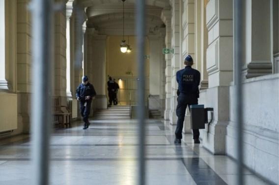 Opgepakte Brusselse advocaat vrijgelaten onder voorwaarden