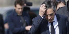 Dreiging Le Pen wordt groot
