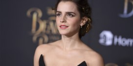 Emma Watson: 'Feminisme heeft niets met mijn borsten te maken'