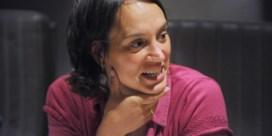 Groen en sp.a ontgoocheld, N-VA tevreden over uitspraken Crevits