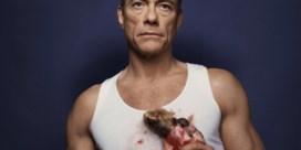 GAIA en Jean-Claude Van Damme werken samen voor dierenwelzijn