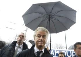 VIDEO. Wilders: 'Erdogan, blijf weg van hier'