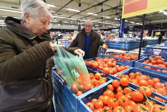 Carrefour België haalt hoogste resultaat sinds overname