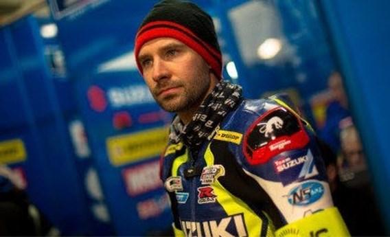 Wereldkampioen endurance overleden na crash