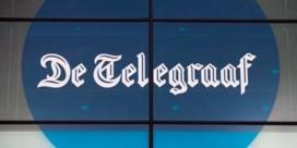 Beleggersvereniging daagt TMG voor de rechter