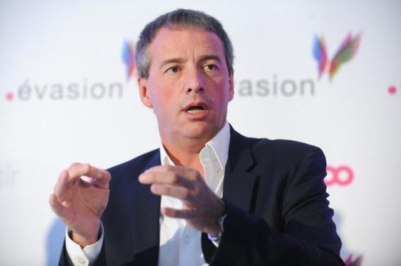'PS-toplui lieten belangrijke informatie verdwijnen'