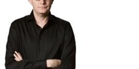 'Over Louis Paul Boon valt een geweldig verhaal te vertellen'