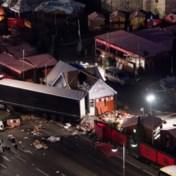 Vijf complotten die moslimjongeren horen en soms geloven