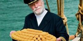 Oost-Europa eist ook lekkere fish sticks