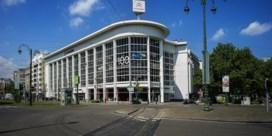 Waar haalt Brussel het geld voor 'de Citroën'?