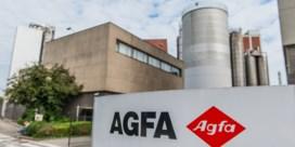 Stikstofdioxide vrijgekomen bij Agfa-Gevaert: 'Nooit problematisch voor omwonenden'