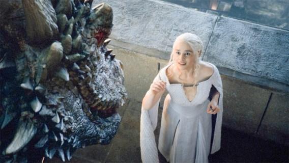 Dolce & Gabbana weigert kant te kiezen in Game of Thrones